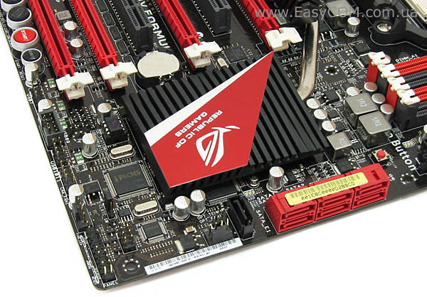 ASUS CROSSHAIR IV FORMULA BIOS 1902 DRIVER FOR PC