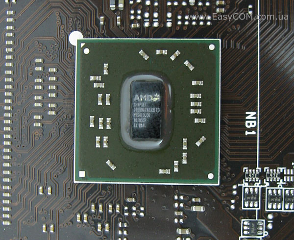 AMD 870 CHIPSET 64BIT DRIVER DOWNLOAD