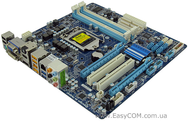 GIGABYTE GA-H55-UD3H INTEL SATA RAID DRIVER FOR WINDOWS DOWNLOAD