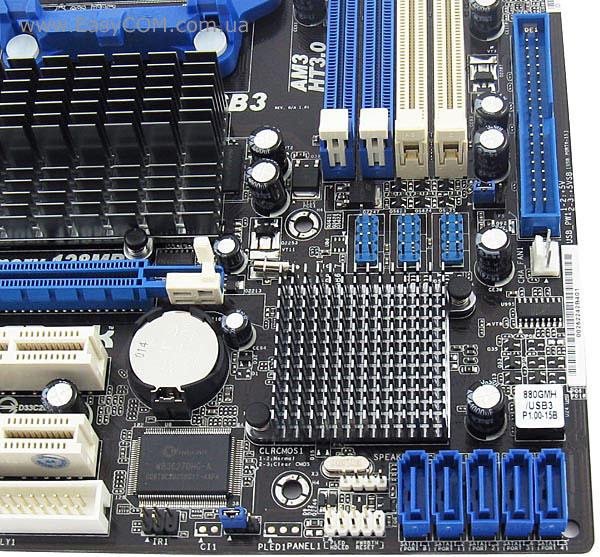 Drivers: Asrock 880GMH/USB3 R2.0 ATI HDMI