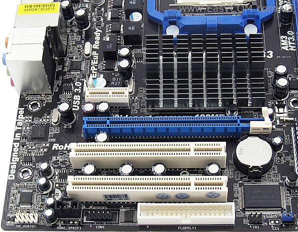ASROCK 880GMHUSB3 R2.0 ATI HDMI DRIVERS FOR WINDOWS 10