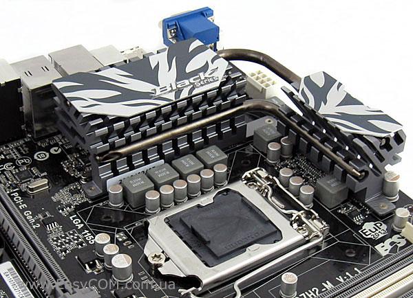 ECS H67H2-M ETRON USB 3.0 WINDOWS VISTA DRIVER
