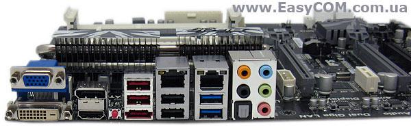 ECS A890GXM-A2 ETRON USB 3.0 DRIVERS WINDOWS 7