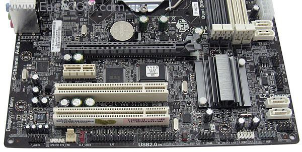 ECS H61H2-M ASMedia USB 3.0 Driver Download