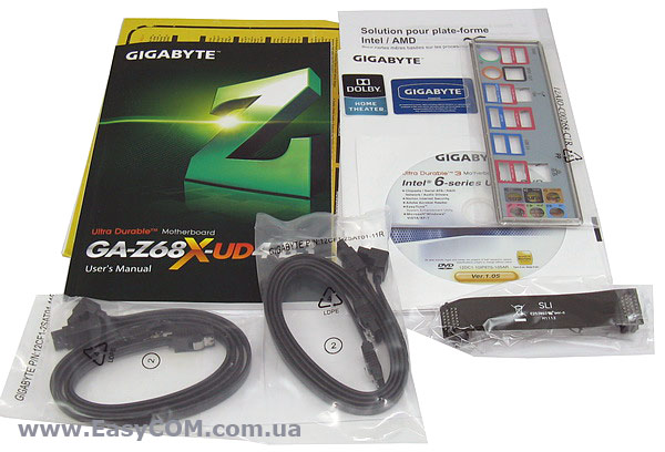 Gigabyte T1006 Notebook Renesas USB 3.0 Linux