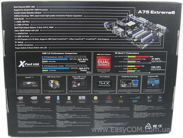 Asrock A75 Extreme6 Nuvoton CIR Receiver Driver for Mac