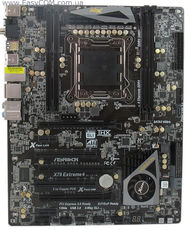 Asrock X79 Extreme3 XFast LAN Drivers Mac