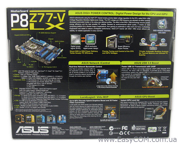 ASUS NX90SN ASMEDIA USB 3.0 TREIBER WINDOWS 10