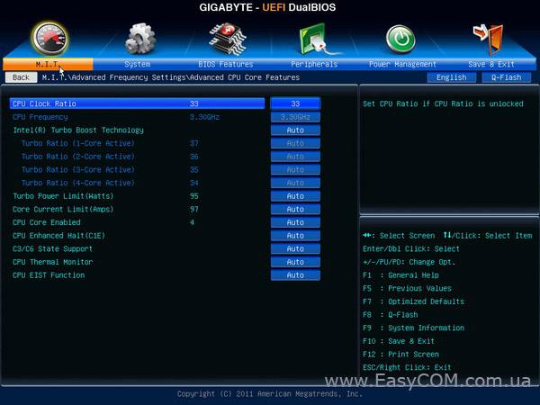 Gigabyte Q1742F Notebook Realtek Card Reader 64 Bit