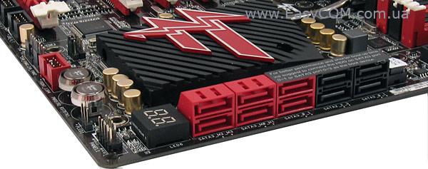 ASROCK FATAL1TY X79 CHAMPION NUVOTON CIR DRIVER PC