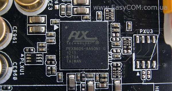 Zotac H77ITX-C-E Fintek USB Download Drivers