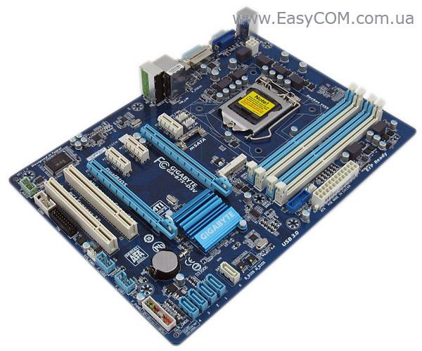 Driver for Gigabyte GA-F2A75-D3H AMD RAID/AHCI