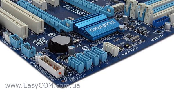 Gigabyte GA-F2A75-D3H AMD RAID/AHCI Windows Vista 64-BIT