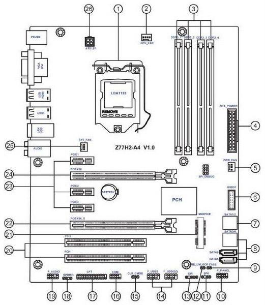 hdmi to displayport schematics dvi to hdmi