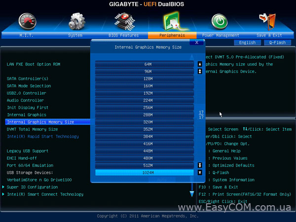 GIGABYTE GA-H61M-S2PV EASY TUNE6 WINDOWS 7 X64 TREIBER