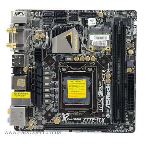 ASROCK H77M-ITX ASMEDIA WINDOWS 8 DRIVER DOWNLOAD