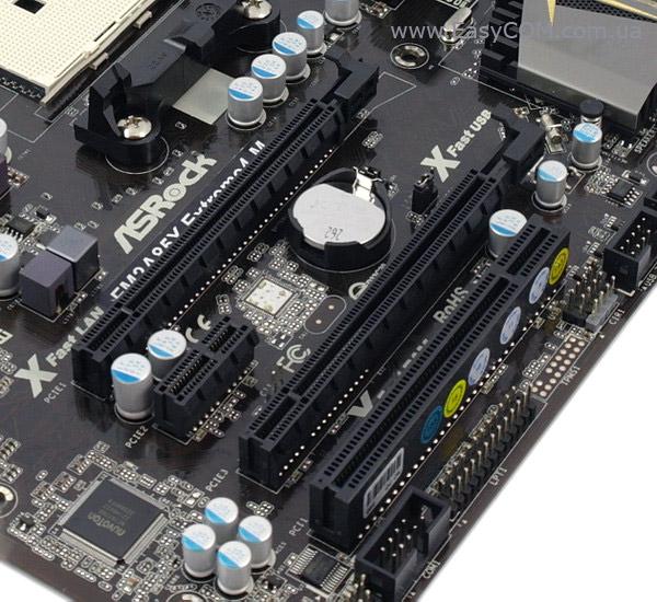 ASROCK FM2A85X EXTREME4-M REALTEK LAN DRIVERS FOR WINDOWS MAC