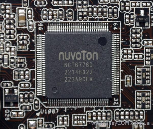 Asrock FM2A75 Pro4 Nuvoton Infrared Windows 8 X64