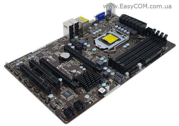 ASROCK Z75 PRO3 NUVOTON INFRARED 64 BIT DRIVER
