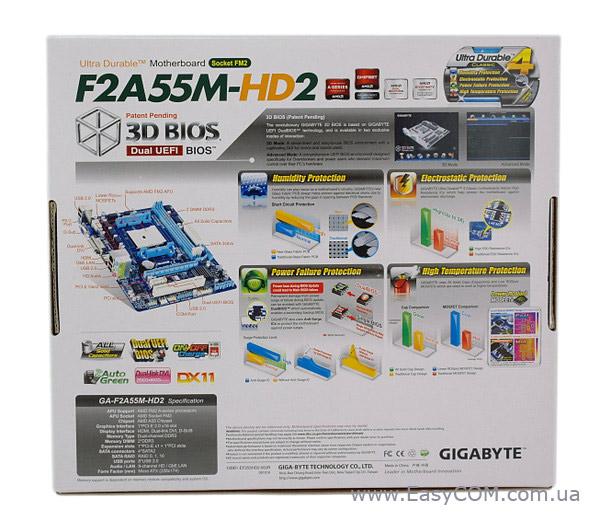 Gigabyte GA-6PXSV4 Etron USB 3.0 Drivers Download Free