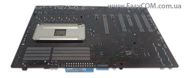 ASUS A55BM-E AMD RAIDXpert Driver for PC