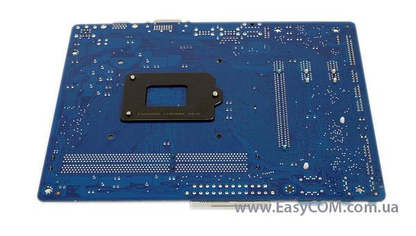 MSI Z77MA-S01 Intel Smart Connect Technology Driver Windows