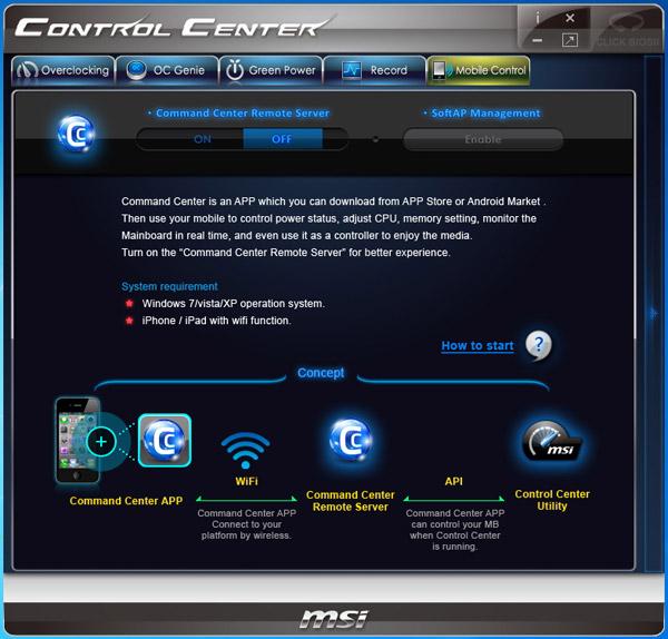 Msi dual core center windows 7 64 bit download  3d bathtub download