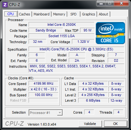 Msi r4850