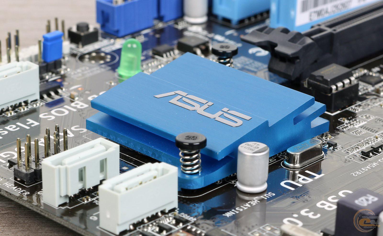 ASUS M5A97 R2.0 AMD CHIPSET DRIVER WINDOWS XP