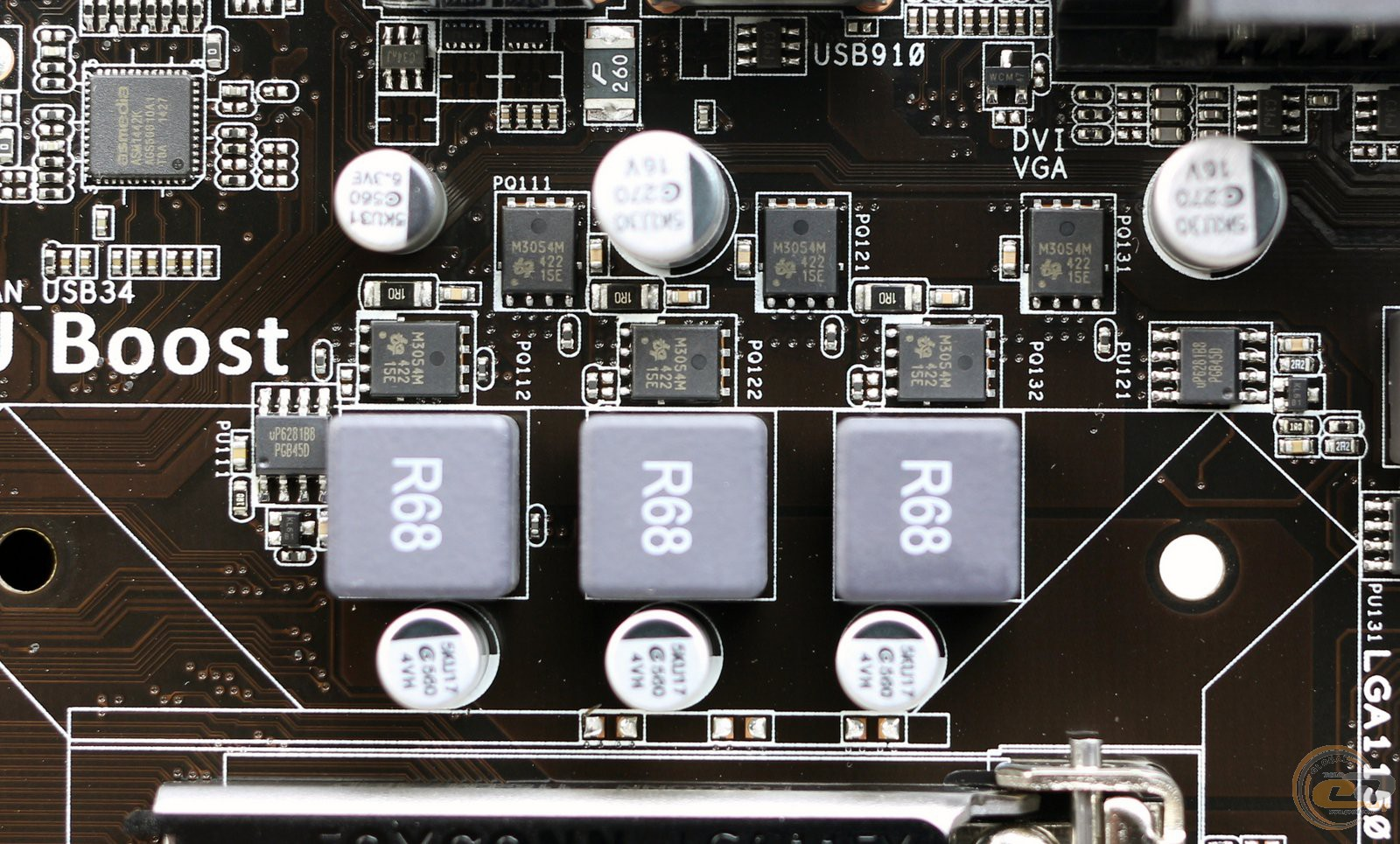 схема контроллера винчестера samsung hd502hj