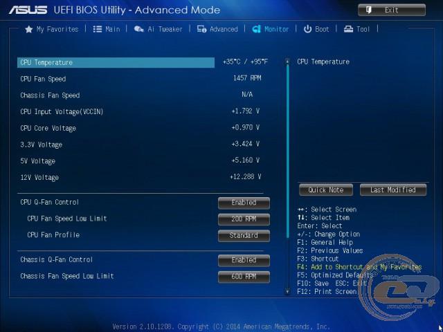 ASUS H81M-K/BR AHCI/RAID DRIVER DOWNLOAD
