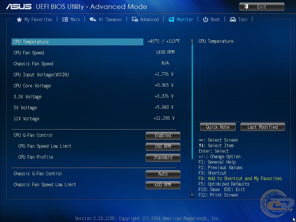 ASUS H81M-K AHCI DRIVER DOWNLOAD