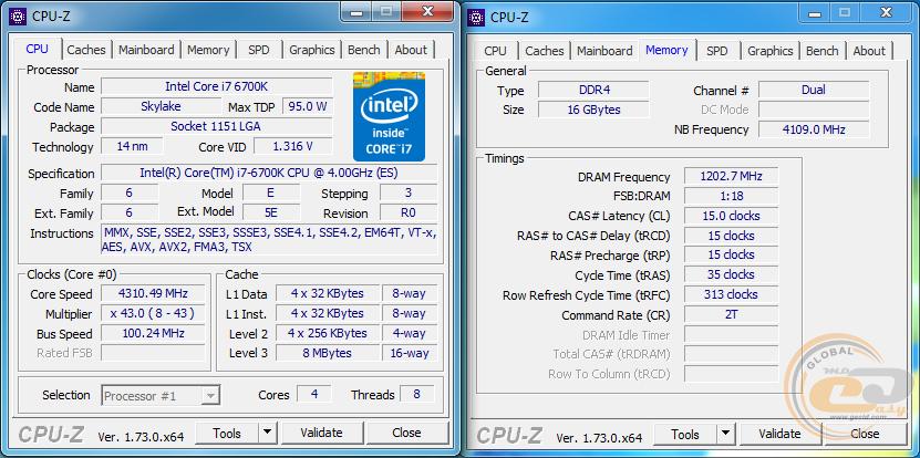 Кулер для процессора Cooler Master Hyper 612 ver. 2 (RR-H6V2-13PK-R1) 2011/1366/1156/1155/1150/775/ FM2+/FM2/FM1/AM3+/AM3/AM2+/AM2 fan 12 cm 800-1300 RPM PWM 43 CF