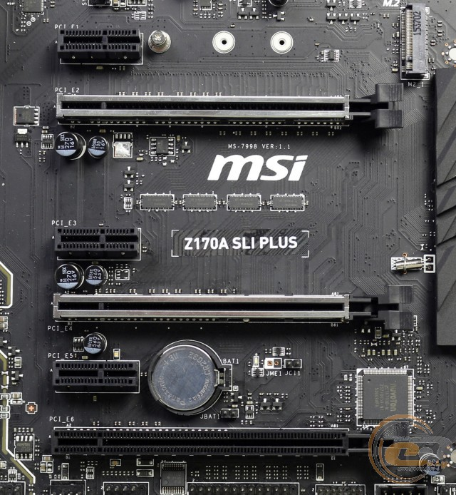 MSI GS72 6QD STEALTH 4K ASMEDIA USB 3.1 DRIVERS (2019)