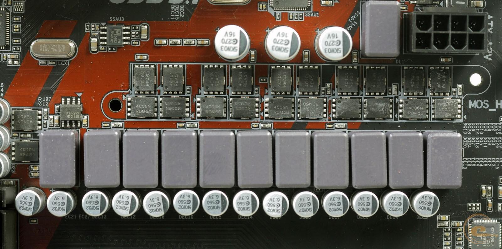схема бп atx-12ve