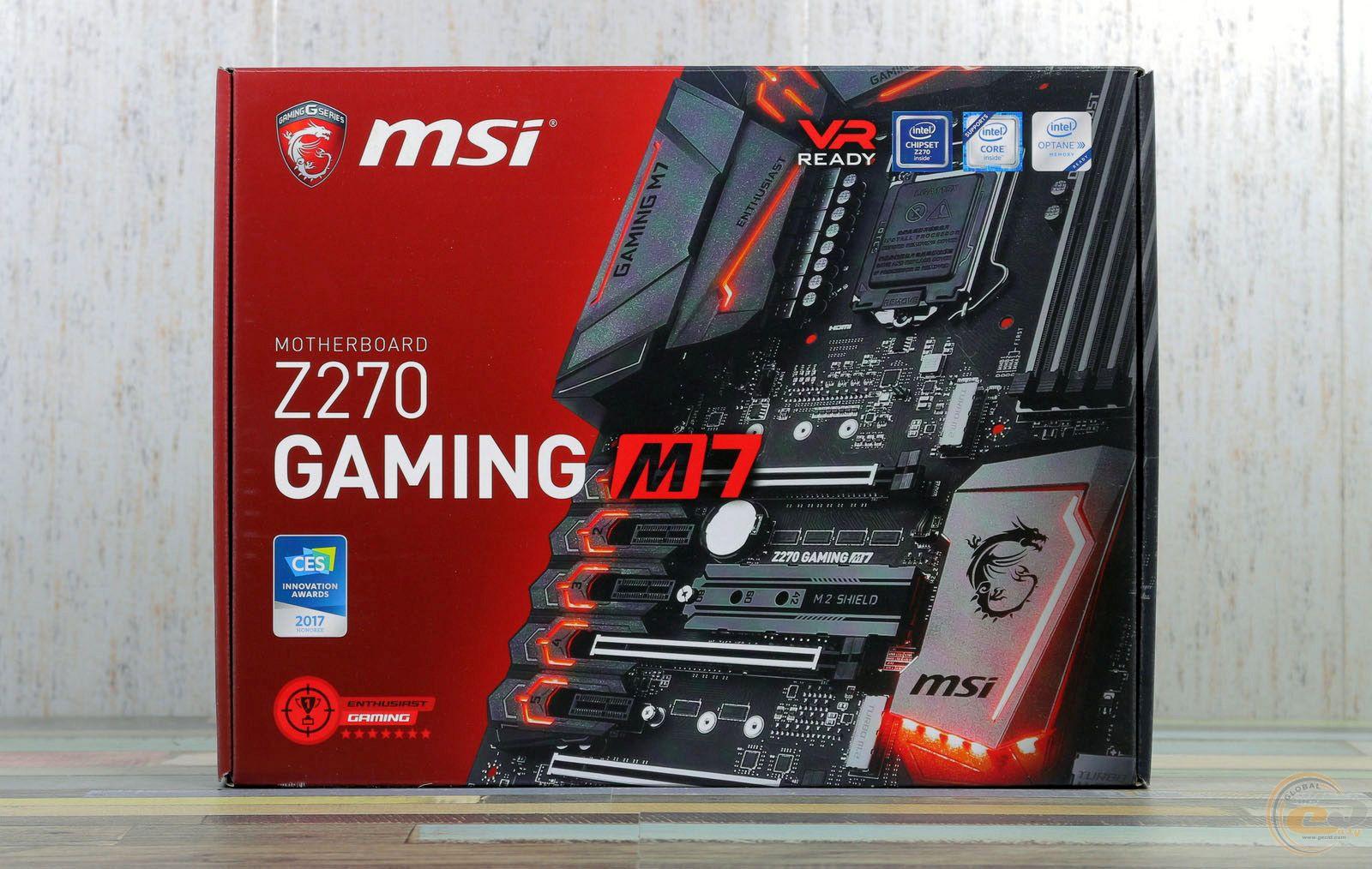 Download Drivers: MSI GT72 DOMINATOR PRO G ASMedia USB 3.1