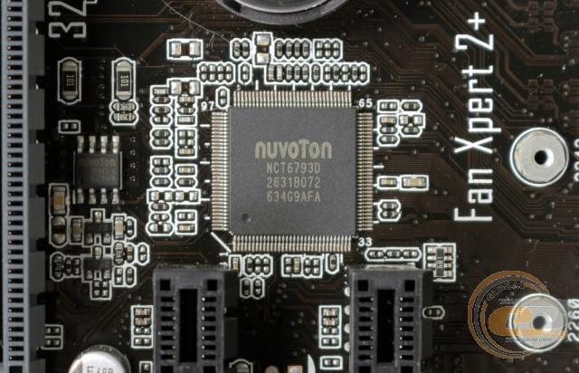 Alienware Aurora-R3 AMD Radeon HD6990 VGA Windows
