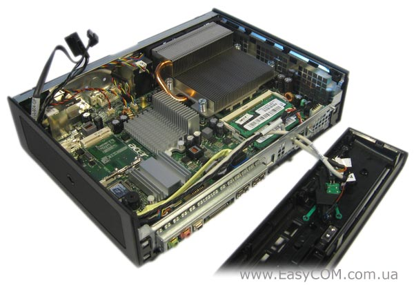 ACER FRS690L DRIVERS FOR WINDOWS 7