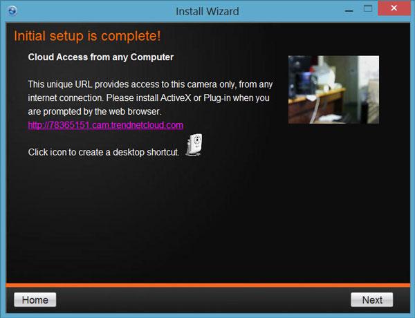 Ограничения хостинга при потоке видео с веб-камеры дизайн сайта продвижение сайтов ipb