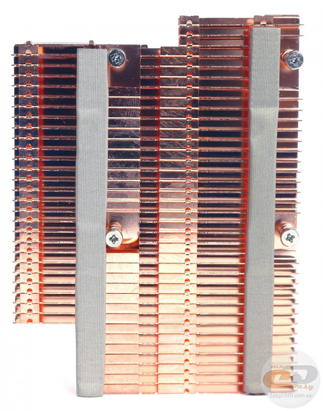 медный радиатор охлаждения италия 640 x 814 · jpeg