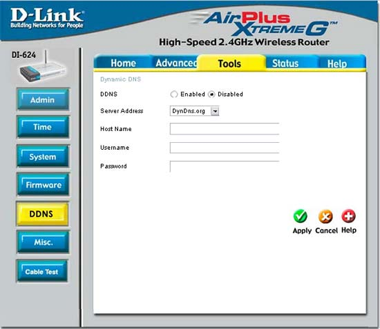 D-Link DWA-130 Driver Download & Manual - Wireless Support