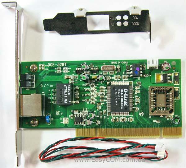 скачать драйвер d link dge 528t gigabit ethernet adapter драйвер