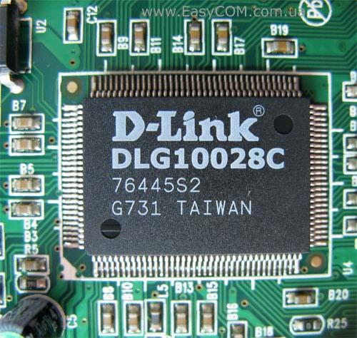 скачать D Link Dlg10028c драйвер img-1