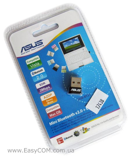 ASUS USB BT21 WINDOWS DRIVER DOWNLOAD