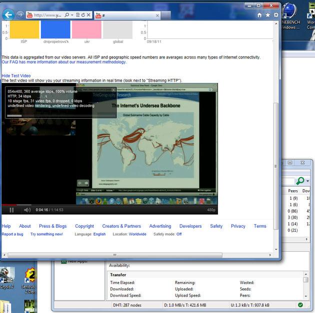 Bigfoot networks killer network manager Driver Download