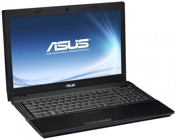 Asus P43E Notebook ASMedia USB 3.0 Driver UPDATE