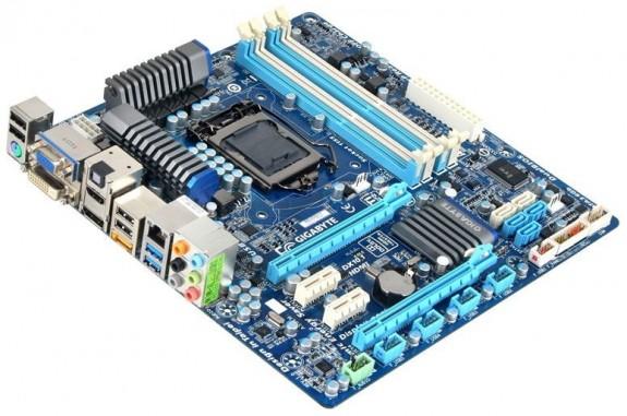 MSI H67MA-ED55 (B3) Renesas USB 3.0 Driver for Mac Download