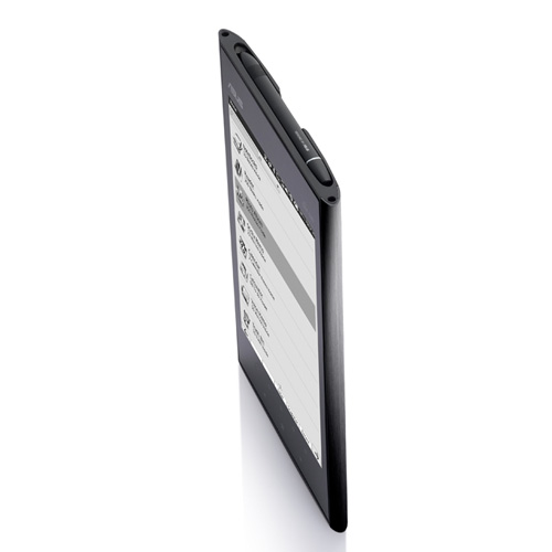 Apc Smart-ups Rt 3000va 230v Epub Download