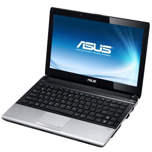 Asus P43E Notebook Realtek Audio Driver for Mac Download