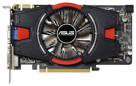 Драйвера Для Видеокарты Nvidia 450